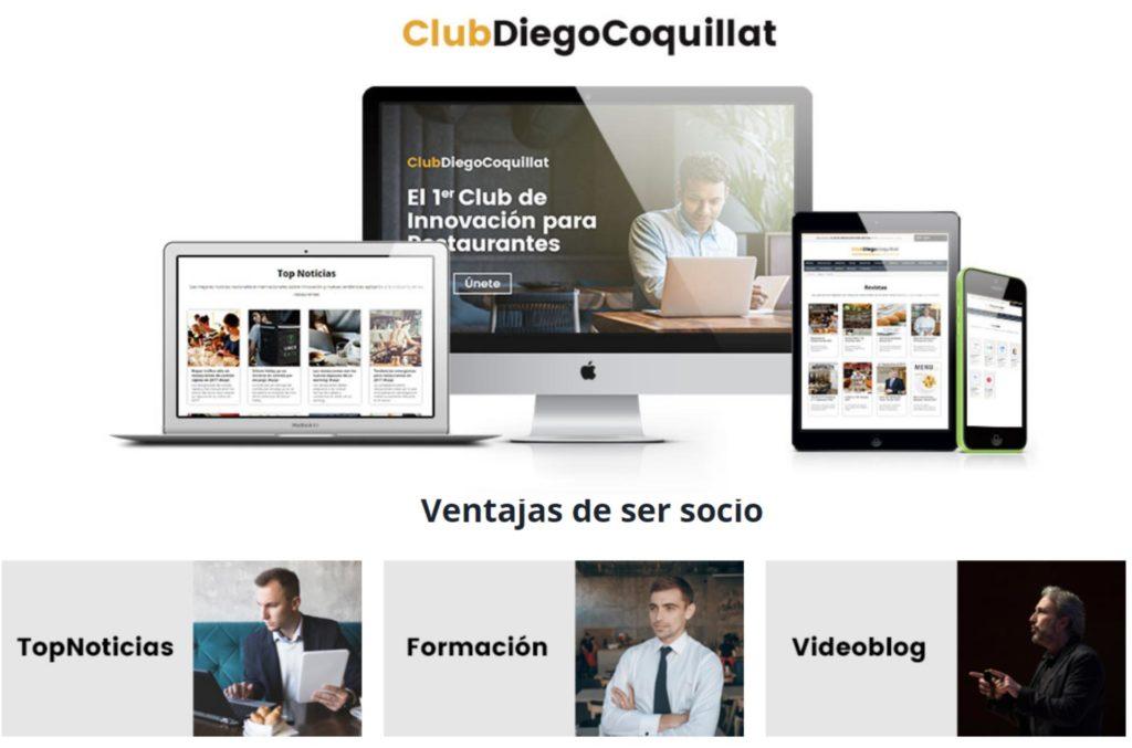 Posicionamiento para Restaurantes: Webinar Google My Business